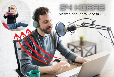 banner_radio_oba
